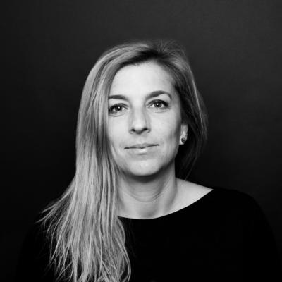 Eva Kuldová