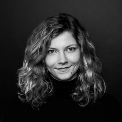 Katka Jandásková