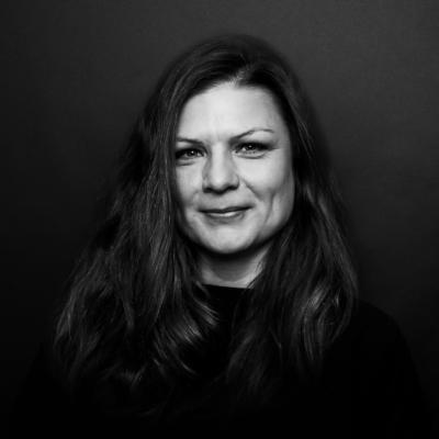 Kristýna Doležalová