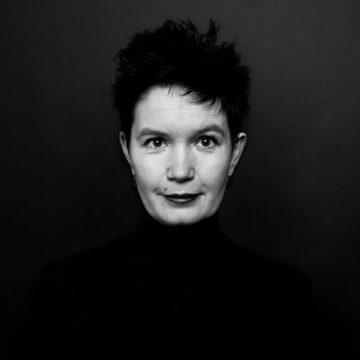 Lucie Komárová