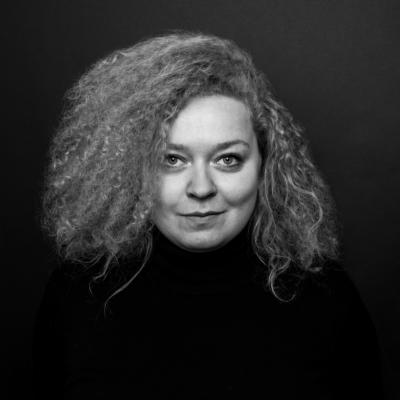 Markéta Olšáková