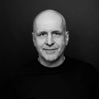 Pavel Dufka
