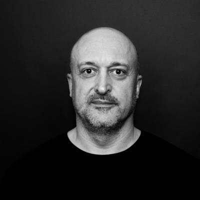 Pavel Matuška