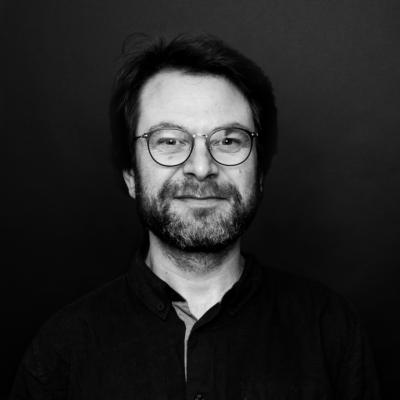 Petr Donát