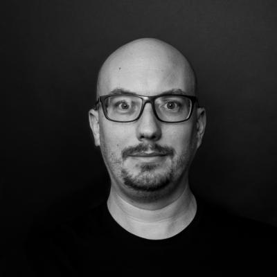 Tomáš Michálek
