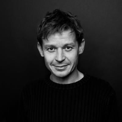 Tomáš Trnobranský