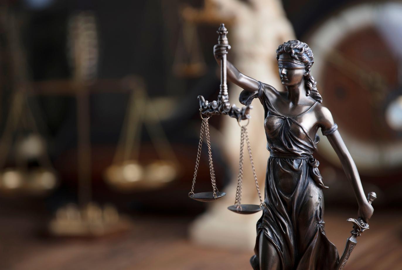 Firemní časopis v souladu se zákonem