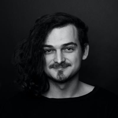 Petr Kollarčík